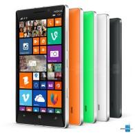 Nokia-Lumia-930-1a